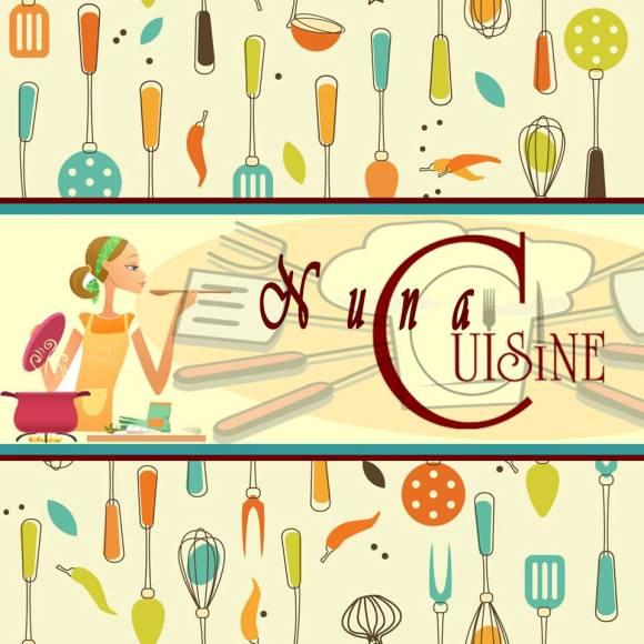 Nuna cuisine