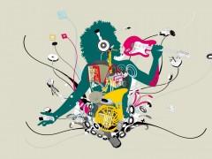 music (40)