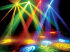 DanceFloorLights