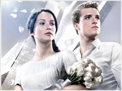 The-Hunger-Games-Catching-Fire-Movie