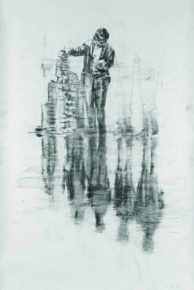 SZUCS Attila_Drawing (2013 04 06)(1)