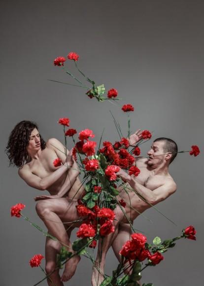 radiobalett_a szerelem terme szete_foto_dömölky_daniel