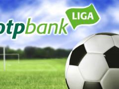 otp bank league