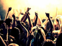 party-music-hd-wallpaper-1920x1080-3850