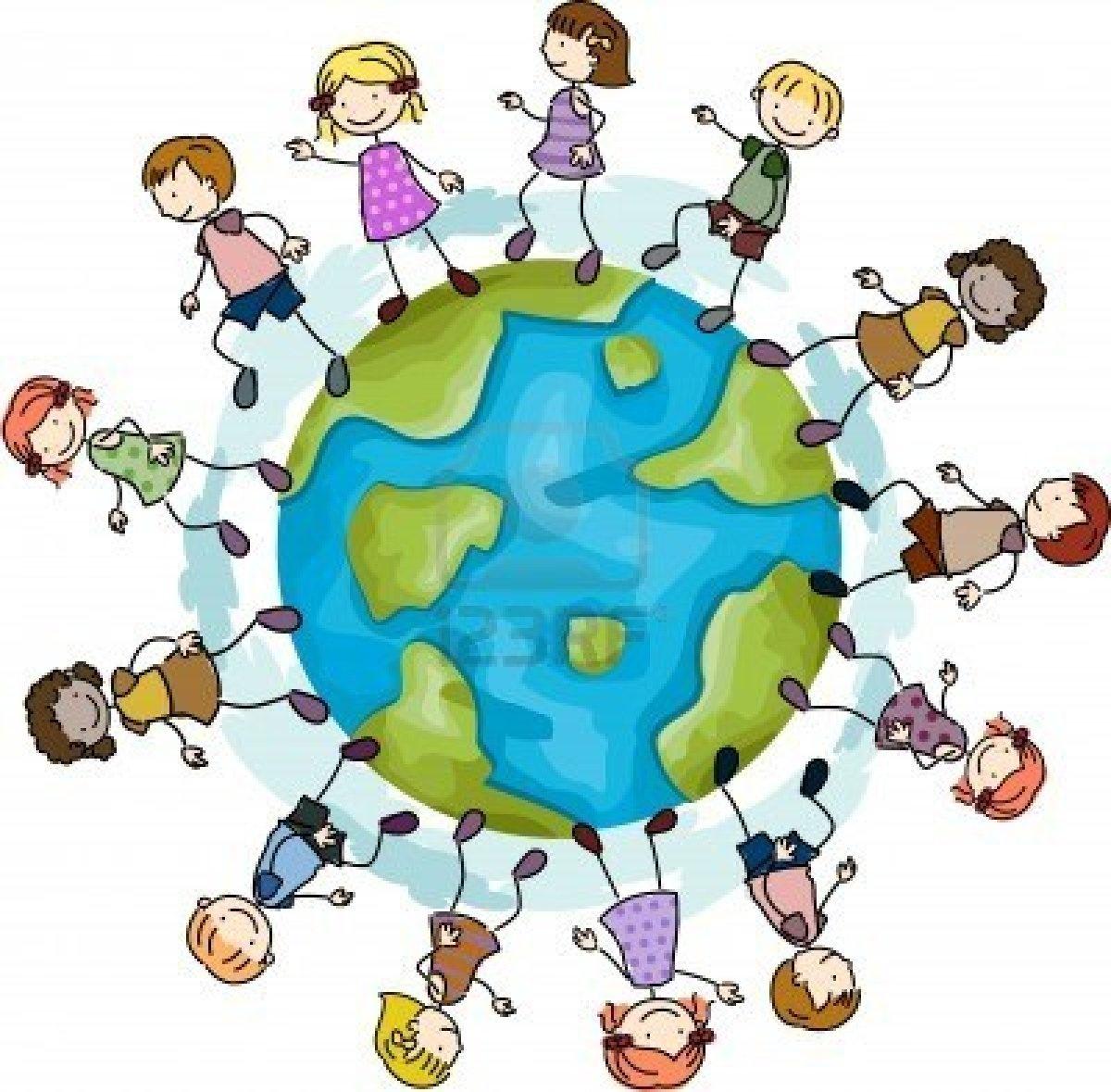 International Children S Day On 1 June The Debrecen Sun