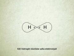 Asztalos Zsolt_Két hidrogén