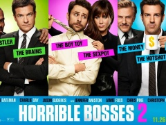 horrible_bosses_two_ver3_xlg