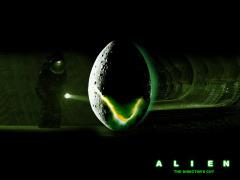 Alien_The_Directors_Cut-002