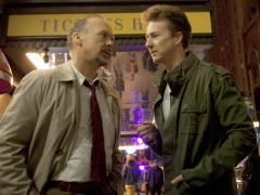 Michael-Keaton-and-Edward-Norton-in-Birdman