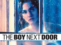 the-boy-next-door-poster-900x600