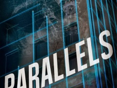 Parallels-poster