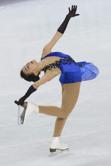 figure skating scoring: that extra something | Ice Mom's Adventures in ...