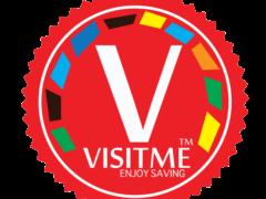 visitme-logo-2016