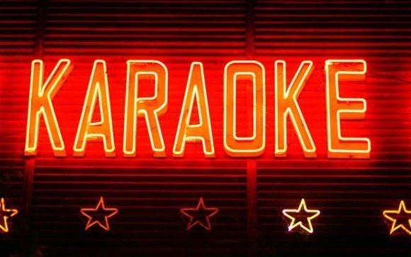 karaoke_2-580x362