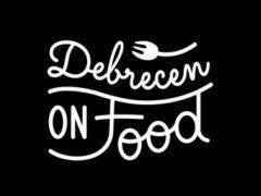 debrecenonfood_logo_02