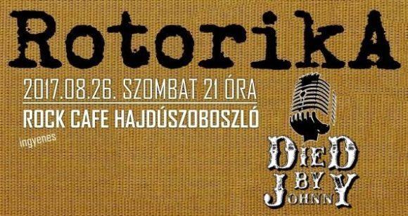 DIEBYRETORIKAROCK-580x308