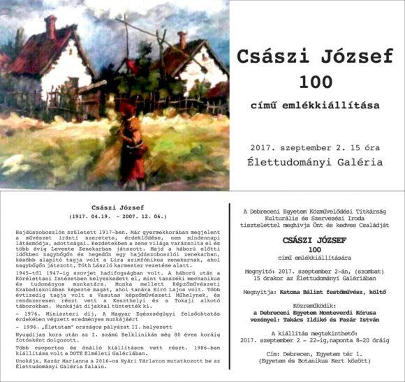 Császi Jószef mail copy