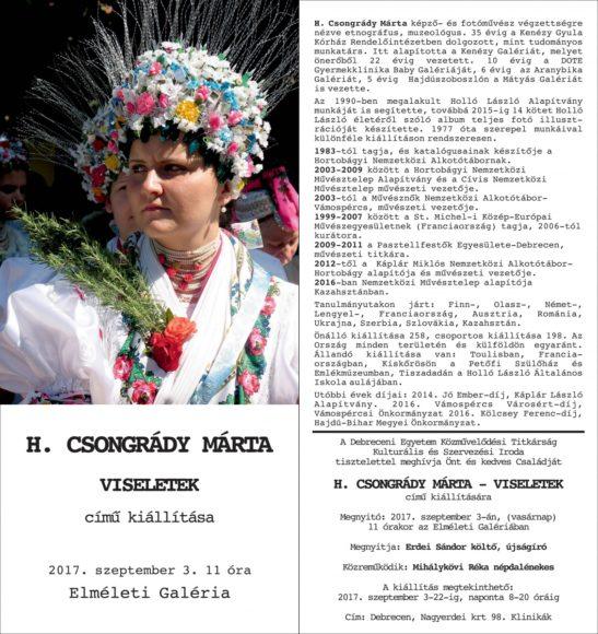 H Csongrády Márta mail copy