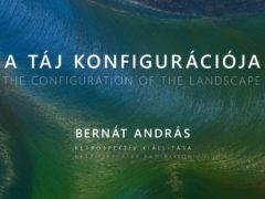 Bernat_web-01