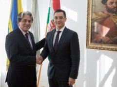 171019-David Nájera Mexikói nagykövet-PL-MJ_20