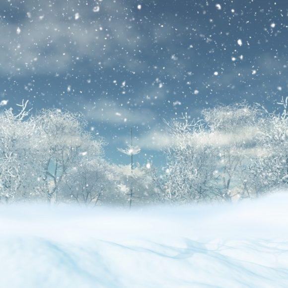 christmas-snowy-landscape_1048-2833