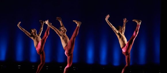 800x350_19322_dance_theatre_of_harlem_171124_01
