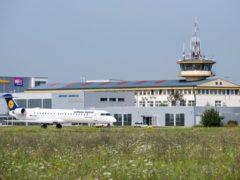 airport-debrecen-768x511