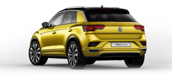 volkswagen-t-roc-panel-mobile-580x254