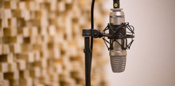 radiopix-768x380