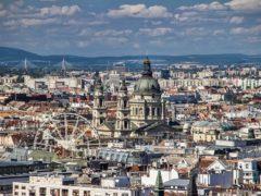 budapest-3110285_960_720