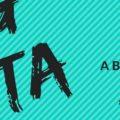 XXI. Smart City Meetup - Big Data Opportunities