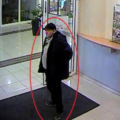 Police looking for wallet thief