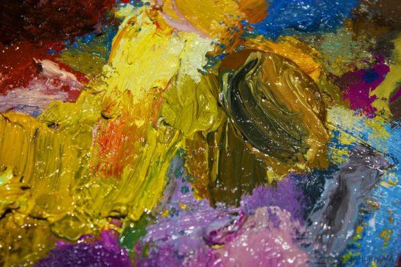 palette-3314838_960_720