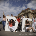 Entrance Examination: UD is still among the best universities in Hungary