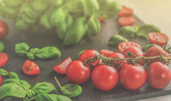 tomatoes-3406876_960_720