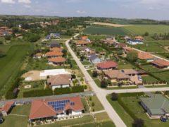 Az E.ON magyar fejlesztésû fenntarthatósági kezdeményezése