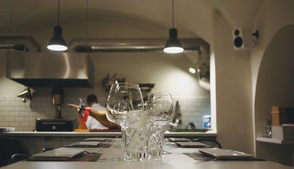kitchen-2557285_960_720