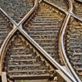 Man Hit and Killed by Train - Delays Expected