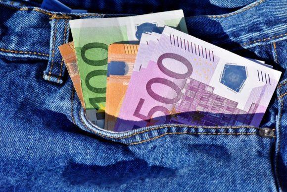 money-3115984_960_720
