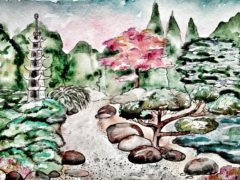 japanese-garden-3346784_960_720