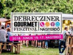 17793-debrecziner-gourmet-fesztival-580x326-580x326