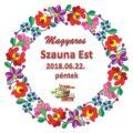 Sauna Team Debrecen – Hungarian Sauna Night on Friday