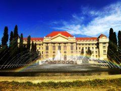 debrecen-egyetem